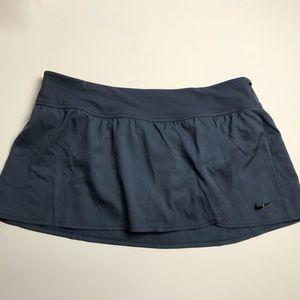 Nike Swim Skort Tankini Bottom